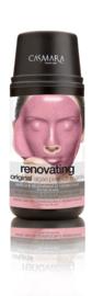 Casmara Renovating Home Mask Kit