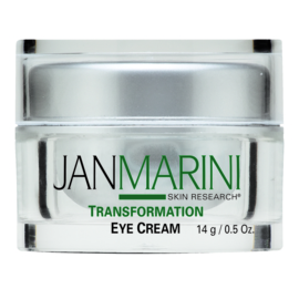 Jan Marini Transformation Eye Cream - 14gr