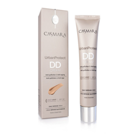 Casmara DD Cream Urban Protect Light SPF30 - 50ml