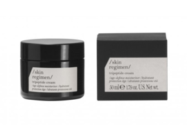 Comfort Zone Skin Regimen Tripeptide Cream 50ml