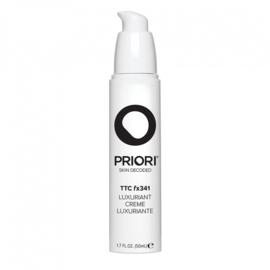 PRIORI TTC fx341 - Luxuriant Crème - 50ml