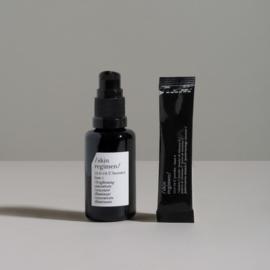 Comfort Zone Skin Regimen 15.0 Vitamine C Booster 25ml