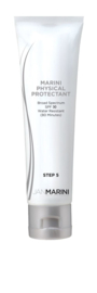 Jan Marini Physical Protectant SPF 30 - 57gr