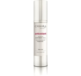 Casmara Balancing Moisturizing Cream - 50ml