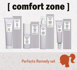 Comfort Zone Perfecte Remedy set