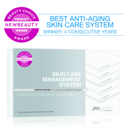 JM - Skin Care Sets