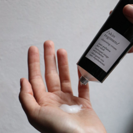 Comfort Zone Skin Regimen Cleansing Cream 150ml