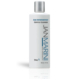 Jan Marini Age Intervention Gentle Facial Cleanser - 119ml