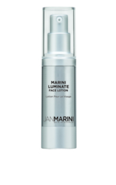 Jan Marini Luminate Face Lotion - 30ml