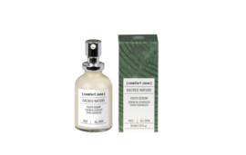 Comfort Zone Sacred Nature Youth Serum