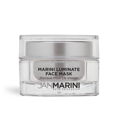 Jan Marini Luminate Face Mask - 28gr