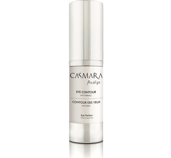 Casmara Eye Contour Anti-wrinkle - 15ml