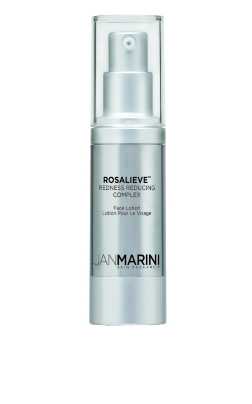 Jan Marini Rosalieve Redness Reducing Complex - 30ml