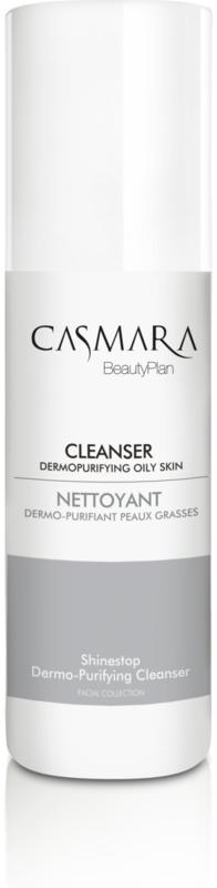 Casmara Dermopurifying Oily Skin Cleanser - 150ml