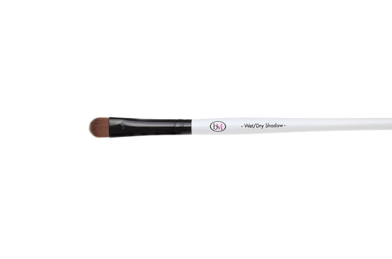 beMineral Brush - WET/DRY SHADOW