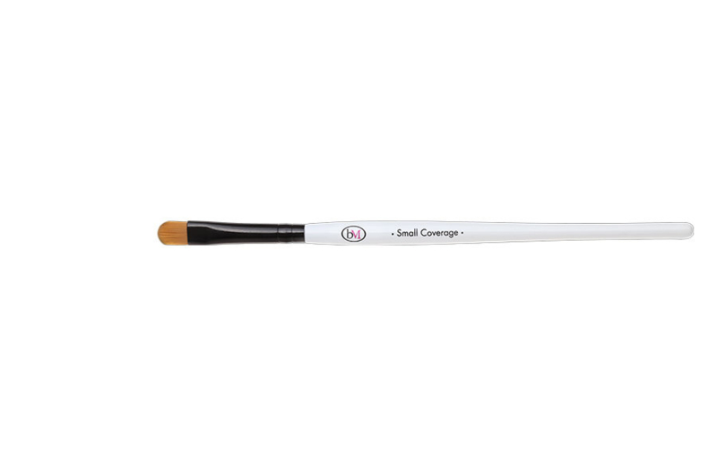 beMineral Brush - SMALL COVERAGE