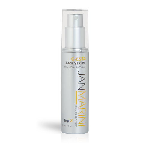 Jan Marini C-ESTA Face Serum - 30ml