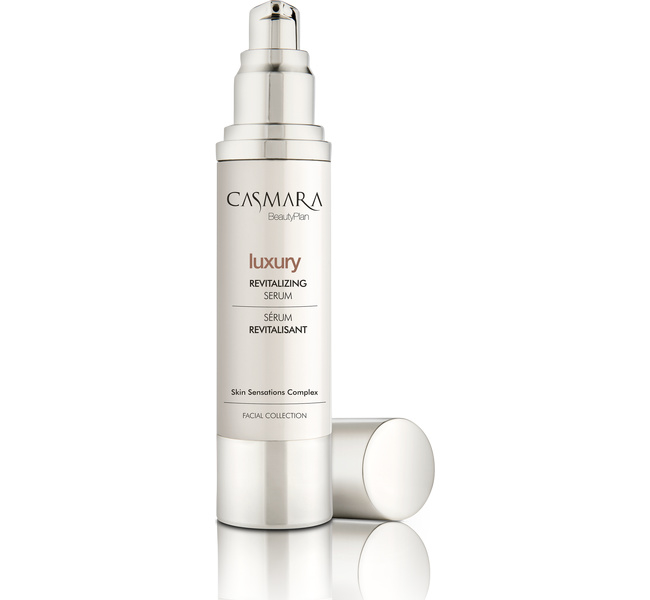 Casmara Revitalizing Serum - 50ml