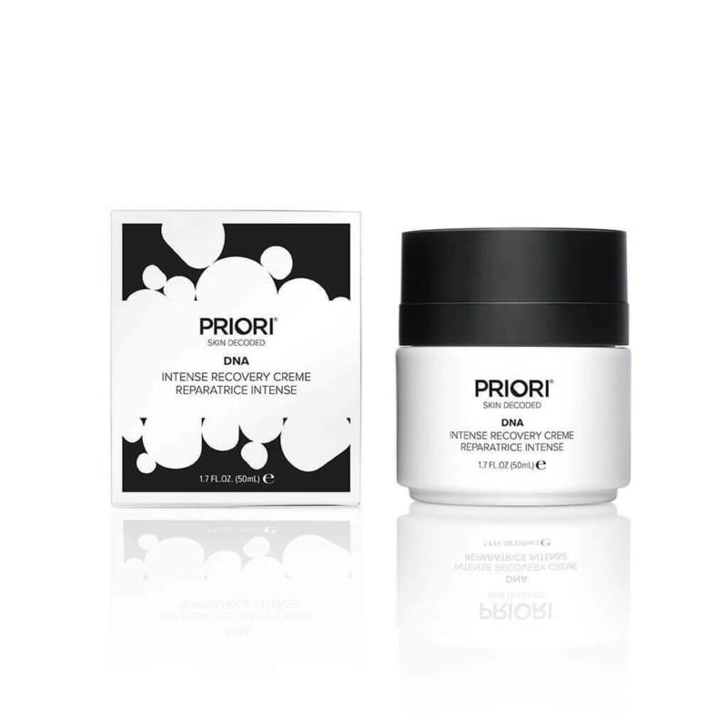 PRIORI® DNA fx241 - Intense Recovery Crème 50ml