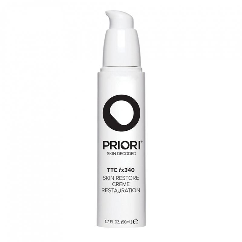 PRIORI TTC fx340 - Skin Restore Crème - 50ml
