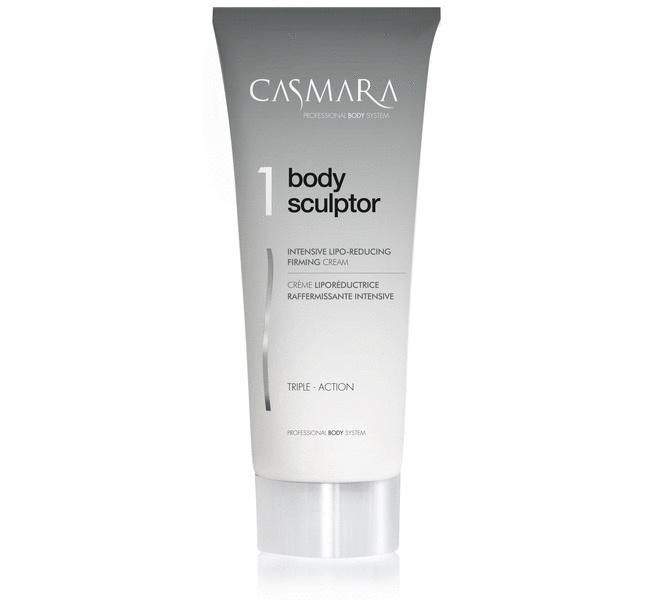 Casmara Body Sculptor Cream - 200ml