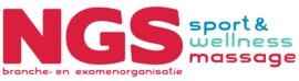 NGS-certificaat