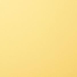 Florence • Cardstock smooth 30,5x30,5cm Asparagus