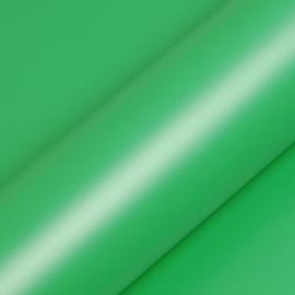 Appel groen E3361