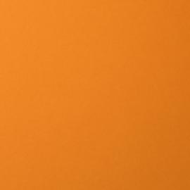 Florence • Cardstock smooth 30,5x30,5cm Mandarin