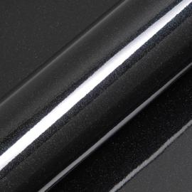 Sparkle Black gloss. .HX20NEPB