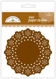 Doodlebug Design Bon Bon Mini Doilies