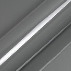 Grey Glossy E3444