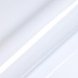 White gloss E3829