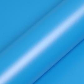 Olympisch blauw E3298
