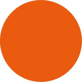 Orange (oranje)