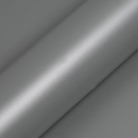 Donker grijs E3444