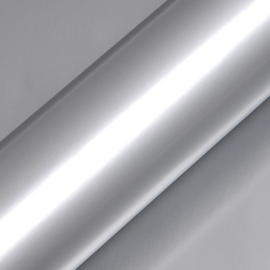 Zilver glans.E3877B 30,5 cm breed x 5 meter lang