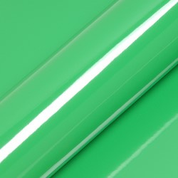 Almond Green Glossy E3361