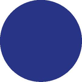Royal Blue (hard Blauw)