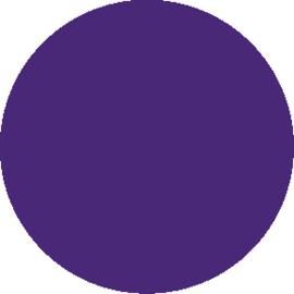Purple (paars)