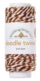 Doodlebug Design Bon Bon Doodle Twine