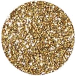 Glitter Old Gold 945