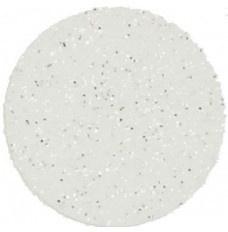 Glitter White 934