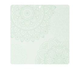 Zelf-healing mat 12 x 12 inch mint