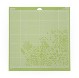 Cricut Cricut Cutting Mat Standardgrip 12x12 Inch