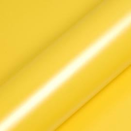 Licht geel E3116