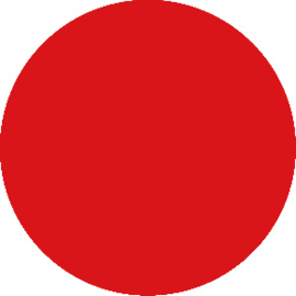 Signal Red (brandweer rood)