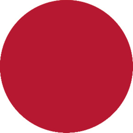 Red (rood)