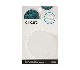 Blanco producten Cricut