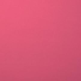 Florence • Cardstock smooth 30,5x30,5cm Blackberry